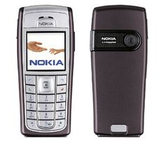 Another Nokia Candybar Phone 90s Childhood Memories Old Mobiles Forever