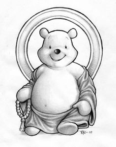 buddha_poo_by_wilsonrl1978.jpg (418×529)