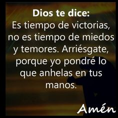 Amén Positive Phrases, Positive Quotes, Meaningful Quotes, Inspirational Quotes, Jesus Christ Quotes, Gods Love Quotes, Healing Words, Spiritual Wisdom, Gods Promises