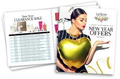 Contact me on 0429053777 for more information about our fragrance sale :) #lovelereve #salesalesale