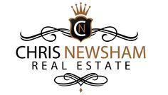 www.chris-newsham.com Marbella Real Estate
