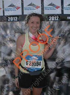 Have a Good Run marathon race recap Chicago Marathon, Deadpool Videos, Racing, Cover, Running, Auto Racing
