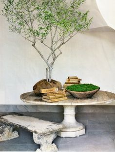 Favorite Interior Designers On Pinterest Dios Interior