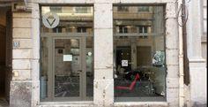 L'idée du Cycle, un bike shop à Lyon mais pas que ! | Fixie Singlespeed, infos vélo fixie, pignon fixe, singlespeed.