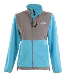 Tnfoutlet North Face Denaliwomen Womens Denali Fleece Jacket