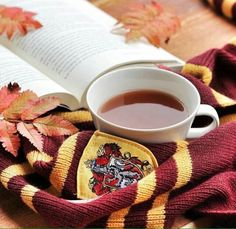 autumn, book, and harry potter image Hogwarts Mystery, Hogwarts Houses, Harry Potter Tumblr, Ginny Weasley, Hermione Granger, Lily Evans, Harry Potter Wallpaper, James Potter, Astronomy