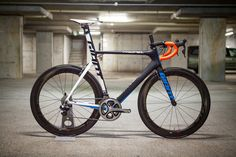 giant propel sl0