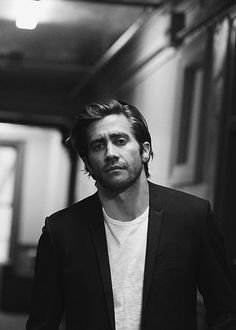 Jake Gyllenhaal Daily