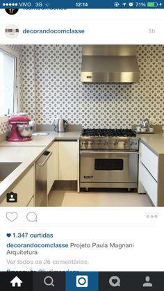Cozinhão