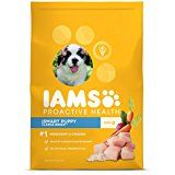 IAMS ProActive Health Smart Puppy Dog Food for Large Dogs – Chicken, Pound Bag - Sturdy and works, what more do you need?This Iams Dry Dog Food that is r Large Breed Puppy Food, Large Dog Breeds, Large Dogs, Big Dogs, Small Dogs, Burmese, Best Puppies, Dogs And Puppies, Doggies