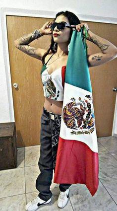 Chicano Drawings, Chicano Art, Cute Couple Dancing, Chola Girl, Estilo Cholo, Cholo Style, Lowrider Art, Gangsta Girl, Swag Outfits