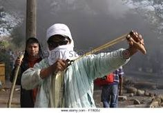 Image result for panamanian people