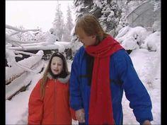 Mario Wolf & Jaqueline & Alpentrio Tirol - Die ganz kleinen Träume 2002 - YouTube Mario, Wolf, Youtube, Fashion, Songs, Alps, Moda, Fashion Styles, Wolves