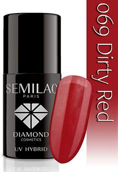http://drogerianatalia.pl/semilac-hottie/9202-semilac-lakier-hybrydowy-kolor-069-dirty-red-7-ml-5901867974044.html