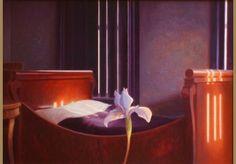 Edwin Aafjes - Het bed
