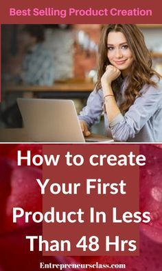 The Definitive Guide to Best Selling Product Creation.How to create information product that sell in less than 24 hours.