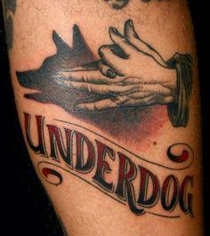 I like the way this word is written. Looks vintage and classic. Tatto Love, See Tattoo, Tatoo Art, Tattoo You, Tattoo Guys, Song Tattoos, Life Tattoos, Body Art Tattoos, Tatoos