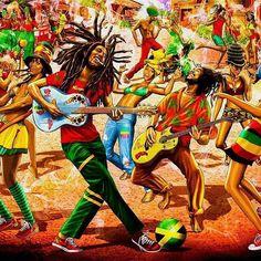 """""""Se você obedece todas as regras acaba perdendo a diversão."""" - Bob Marley .  @ipde.ch - Instituto para Desempenho e Expansão da Consciência Humana  Envolva-se conosco nesta jornada sem limites e ajude-nos a acelerar esta evolução. ----------- . . . . #expansão #consciência #humana #mente #nature #pessoas #revolução #psicodélico #sabedoria #refletindo #liberdade #psy #pensamentos #frasedodia #mudança #instarung #pensenisso #lsd #mdma #bestoftheday #life #pensamentododia #poesia #instagood…"""