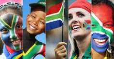 Are you a South African currently living abroad and looking to celebrate Freedom Day? Here is a list of Freedom Day celebrations from around the world. Freedom Day South Africa, End Of Apartheid, Democratic Election, Freedom Meaning, Youth Day, Celebration Around The World, Types Of Lettering, Around The Worlds, Celebrities
