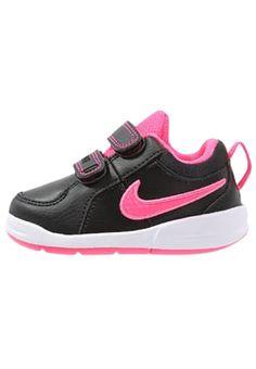 Schoenen Nike Performance PICO 4 - Sportschoenen - black/hyper pink Zwart: \u20ac 25,95 Bij Zalando (op 28-4-16). Gratis bezorging \u0026amp; retournering, snelle ...