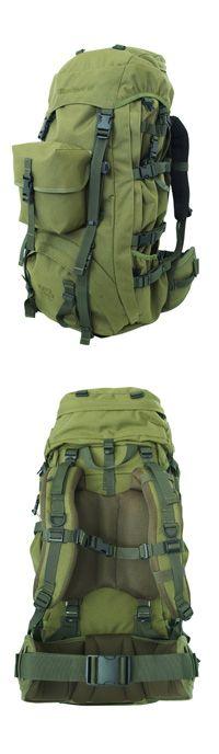 Karrimor SF - Sabre 60L Backpack
