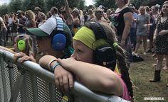 Al 4 jaar maken we voor MoodKids een festivallijst met leuke festivals met het gezin. Want een festival met kinderen bezoeken is echt ontzettend leuk! Check onze lijst voor 2018! Wij hebben inmiddels een aantal festivals op de planning staan. Naar welke ga jij?