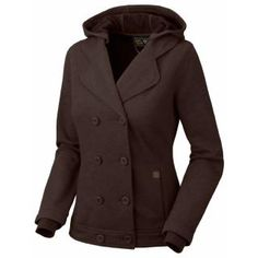Mountain Hardwear Women's Grettana Jacket!!! This would last for EVER :)