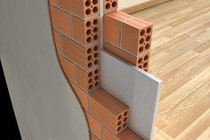Consigli per effettuare l'isolamento termico della casa con un mutuo