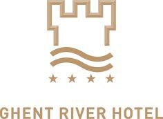Hotel de Flandre est membre des Historical Hotels.