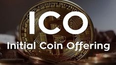 Chinese Blockchain Platform ICOINFO Suspends Its Initial Coin Offering Business   Yicai Global