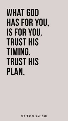 Bible Verses Quotes, Faith Quotes, Me Quotes, Scriptures, Qoutes, Quotes About God, Quotes To Live By, Spiritual Quotes, Positive Quotes