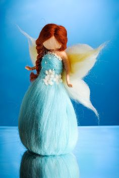 Angel - Autor: Petruška