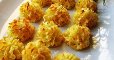 Zapraszam na mojego kulinarnego bloga na którym znajdziecie przede wszystkim coś słodkiego i wytrawnego. Preferuję kuchnię prostą ale smaczną. Polish Desserts, Gnocchi, Cauliflower, Shrimp, Meat, Vegetables, Impreza, Food, Cauliflowers