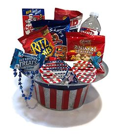 Snack Box Gift Box Low Calorie Hamper Treats Bringing More Convenience To The People In Their Daily Life Mini Vegan Present Basket