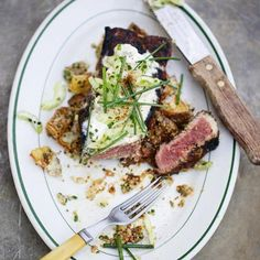 Best Steak in the U.S.: Dallas