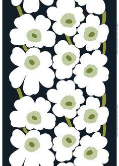 Beautiful cotton sateen
