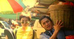 Chungking express 1994