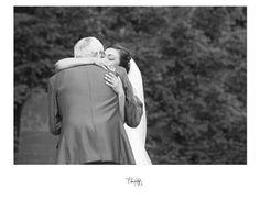 Bryllupsfotograf Charlotte B
