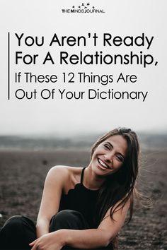 Smarta rubriker för dating webbplatser