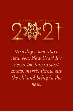 New Year Quotes Family, New Year Greetings Quotes, Christmas Greetings Quotes Messages, New Years Eve Quotes, New Year Wishes Quotes, Happy New Year Quotes, Quotes About New Year, Funny New Year Messages, New Year Greeting Messages