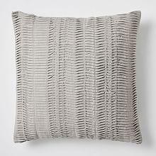 Home Accessories and Pillows on Sale | west elm