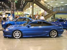 mazda mx6 blue - Google Search Wood Background, Custom Cars, Mazda, Steel, Google Search, Retro, Vehicles, Blue, Car Tuning