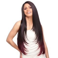 Provide High Quality Full Lace Wigs With All Virgin Hair And All Hand Made. Wholesale Human Hair Wigs Braided Ponytail Black Woman Black Tea Rinse For Gray Hair Short Hair Wigs, Human Hair Lace Wigs, Wavy Hair, Wig Hairstyles, Straight Hairstyles, Clip In Hair Pieces, Wholesale Human Hair, Stylish Short Hair, Best Wigs