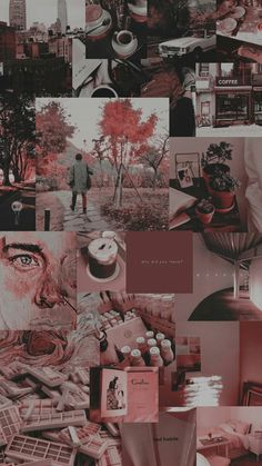 Image shared by Monique Araujo. Find images and videos about pink, aesthetic and. - Image shared by Monique Araujo. Find images and videos about pink, aesthetic and wallpaper on We He - Tumblr Wallpaper, Iphone Background Wallpaper, Pink Wallpaper, Galaxy Wallpaper, Cool Wallpaper, Wallpaper Desktop, Painting Wallpaper, Aesthetic Painting, Aesthetic Collage
