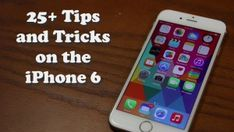 12 iphone Tricks You Didnt Know Exisited