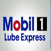 Find Mobil 1 coupons in Coral Springs, FL! Lube-Express is one of the best Oil change coupons, which is offered in Coral Springs. If you want for more about Oil change coupons, then you can visit at website www.lube-express.com or call us today 954 510-7001!  Mobil 1 Lube-Express 11590 Wiles Road, Coral Springs, FL 33076 Telephone: 954 510-7001 Email:  info@lube-express.com Website: http://www.lube-express.com/