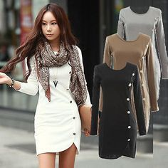 Cheap Dresses, Buy Directly from China Suppliers:     Hello! Welcome to our store!Quality is the first with