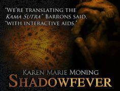 Domino pendant jericho barrons karen moning fever series book were translating the kama sutra barrons said with interactive aids find this pin and more on karen marie moning fandeluxe Images