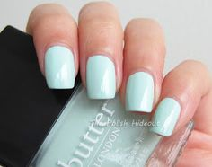 The Polish Hideout: Best of 2013 - Top 10 Nail Polishes!