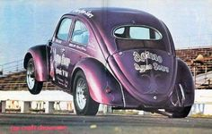 Old Vw showtime Vw Racing, Drag Racing, Vw Cars, Drag Cars, Volkswagen, Vw Modelle, Hot Vw, Car Wheels, Vw Beetles
